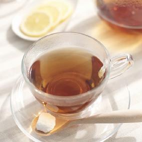 クリクラ・温水でできる紅茶